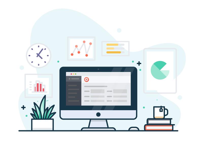 طراحی سایت|طراحی سایت در کرج