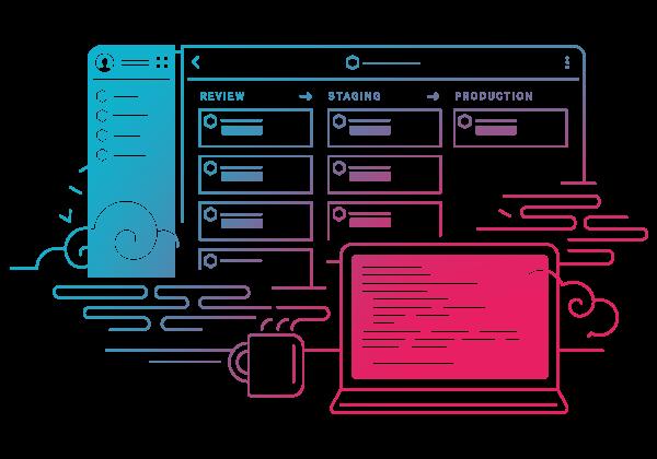طراحی سایت در کرج|طراحی سایت