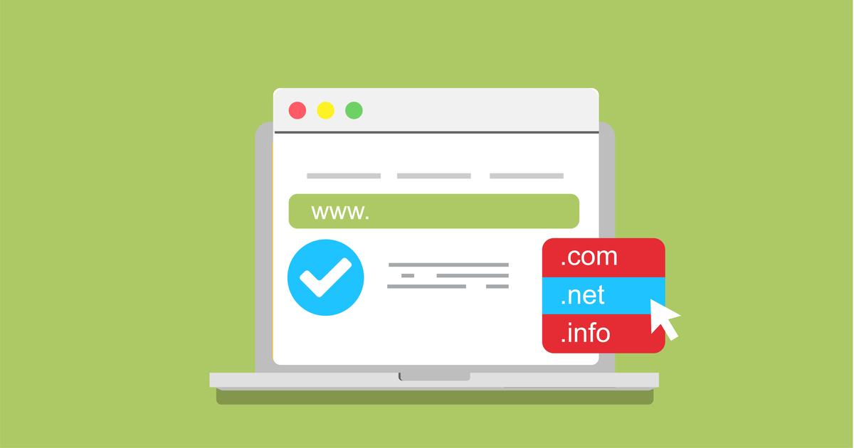 افزایش رتبه وبسایت 25 روش افزایش رتبه وبسایت و بهبود SEO آن