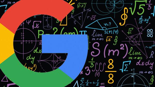 الگوریتم های گوگل الگوریتم های گوگل برای بهینه سازی سایت ها