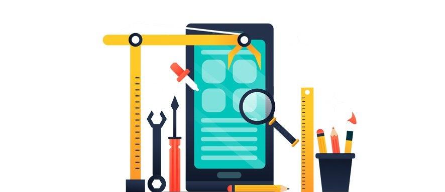 اپلیکیشن  اپلیکیشن (Application)