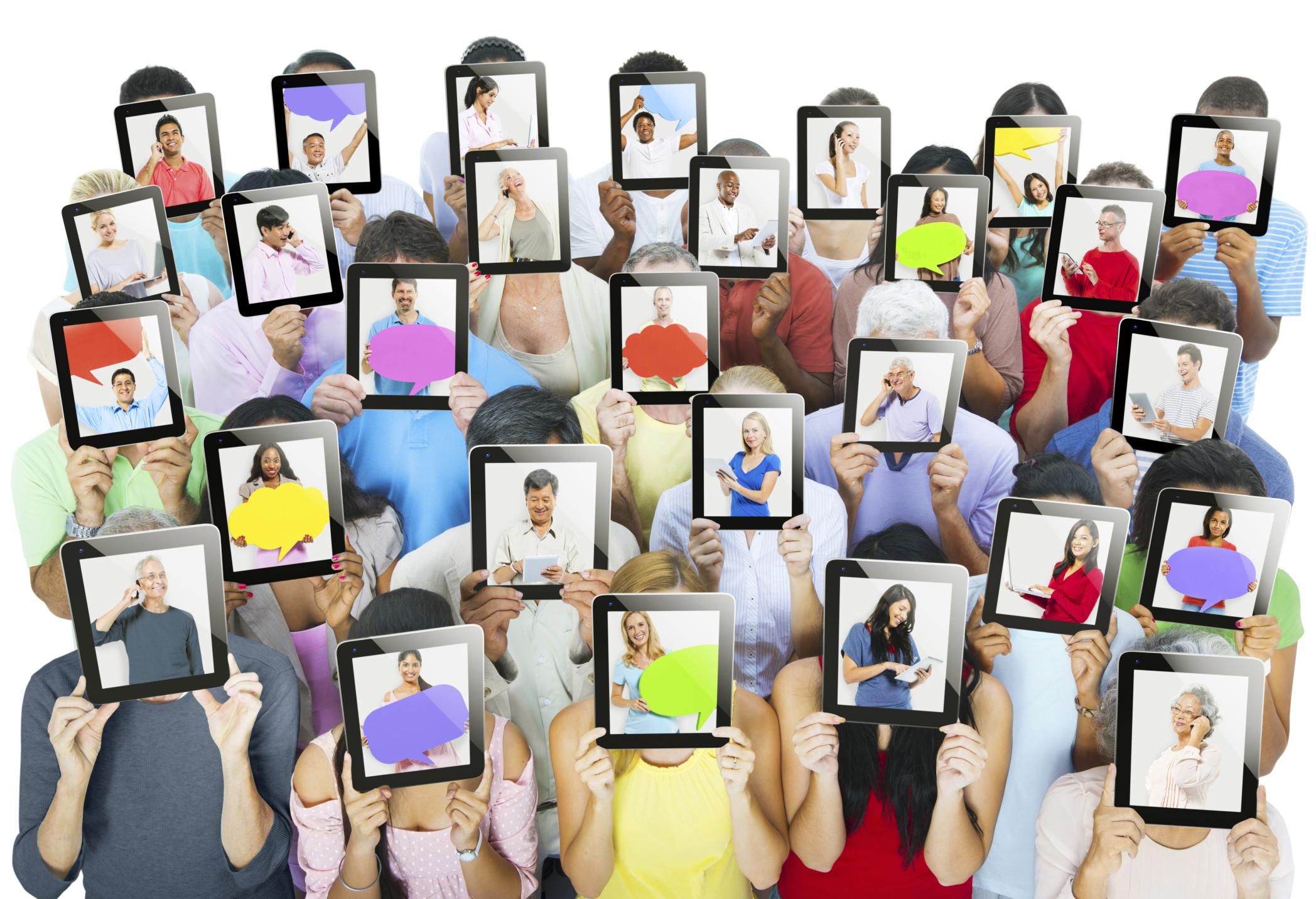 بازاریابی اینترنتی بازاریابی شبکه ای به روش اینترنتی