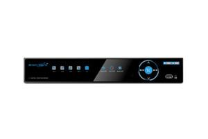 دی وی ار 8096 TM دی وی ار 4 کانال مدل BED-4096-T