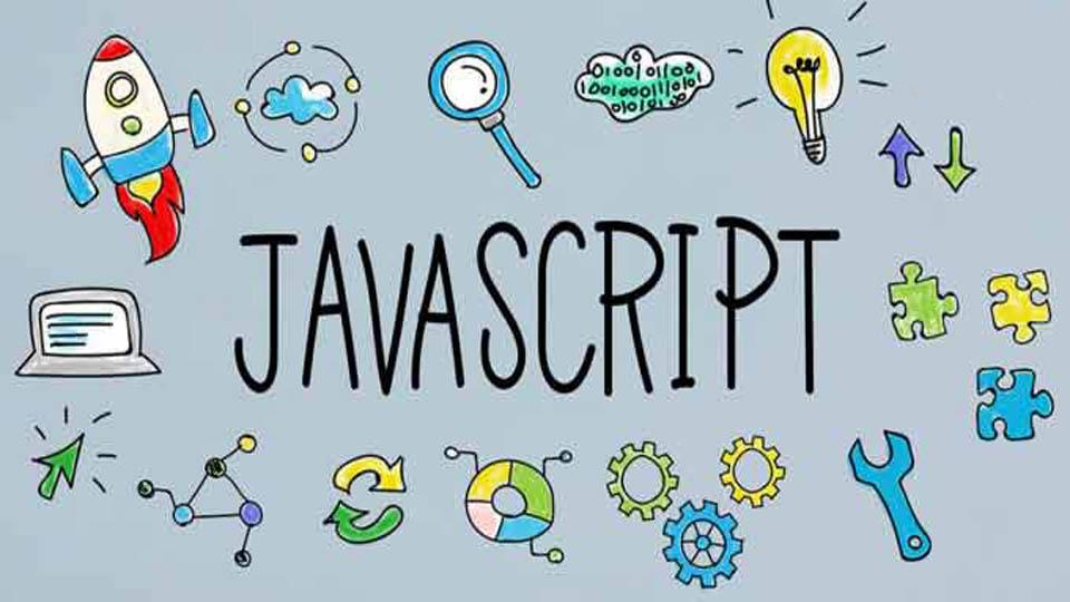 زبان های برنامه نویسی زبان های برنامه نویسی در طراحی سایت