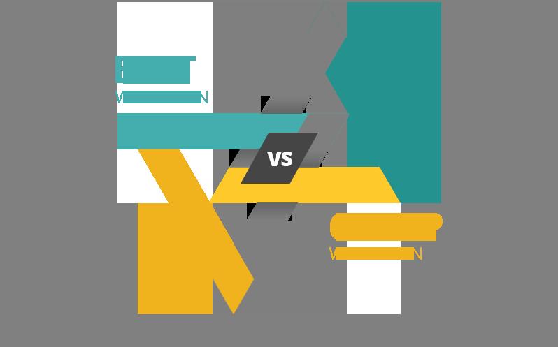 طراحی ارزان سایت طراحی سایت ارزان