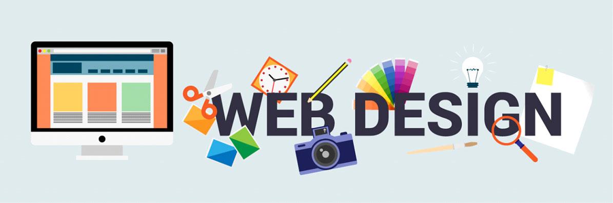 طراحی سایت طراحی سایت