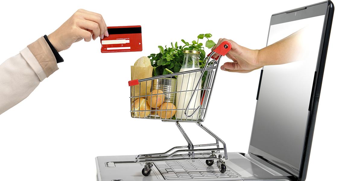 طراحی سایت فروشگاه اینترنتی طراحی سایت فروشگاه اینترنتی