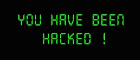 هک شدن سایت 7 روش هک شدن سایت ( به همراه راه حل های کارامد )