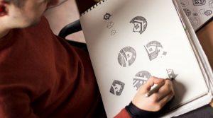 طراحی تیزر تبلیعاتی و طراحی لوگو طراحی تیزر تبلیعاتی و طراحی لوگو
