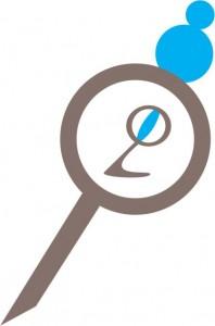 3 قالب وب سایت قرهی