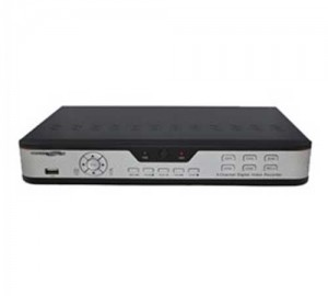 459brightvision-dvr-8ch-bed8096h دستگاه دی وی آر برایت ویژن 8 کاناله