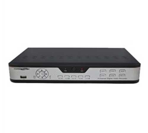 دستگاه دی وی آر برایت ویژن 8 کاناله