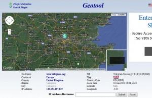 92ea200e-a6d5-4b7f-b692-867eee9136e5 تلگرام ساخت کدام کشور است