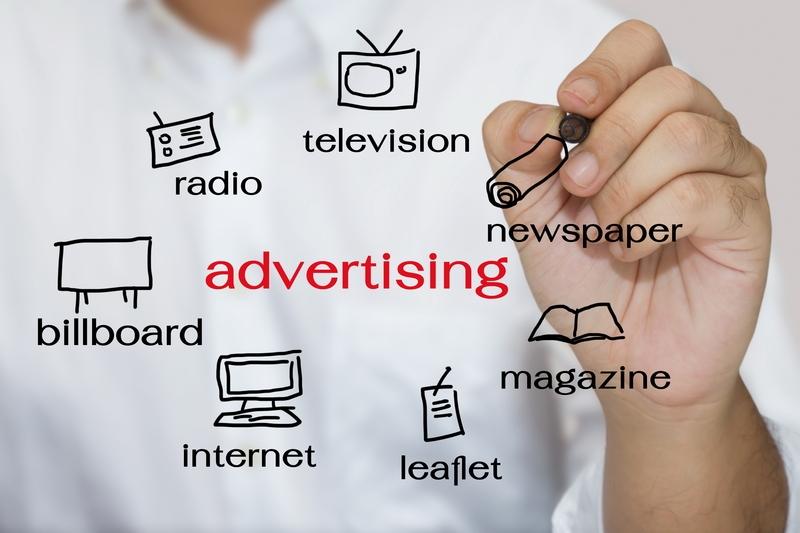 بازاریابی اینترنتی - رسانه بازاریابی شبکه ای به روش اینترنتی