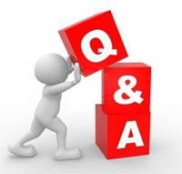 FAQ_sitedesign طراحی سایت پرسش و پاسخ