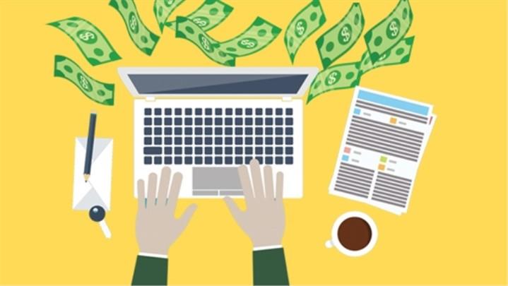 خرید سایت آماده طراحی سایت ارزان