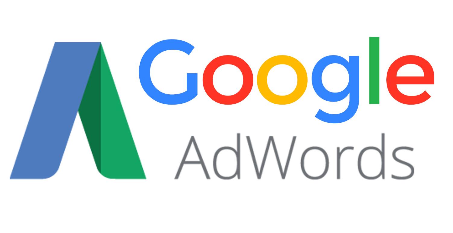 google-adwords-تبلیغات در گوگل تبلیغات در گوگل