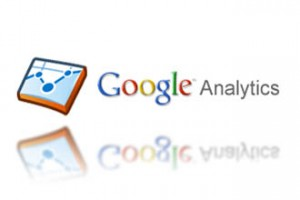 google-analytics آموزش ساخت آمارگیر گوگل(google analytics)