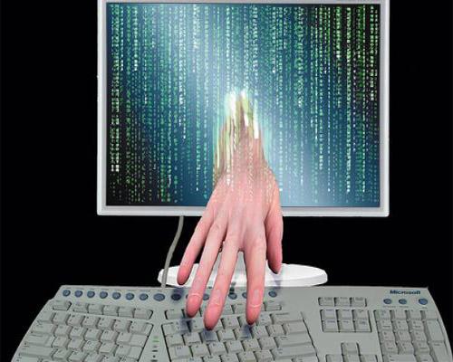 hack leran هک چیست؟