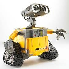 images1 نحوه سئو کردن فایل robots.txt