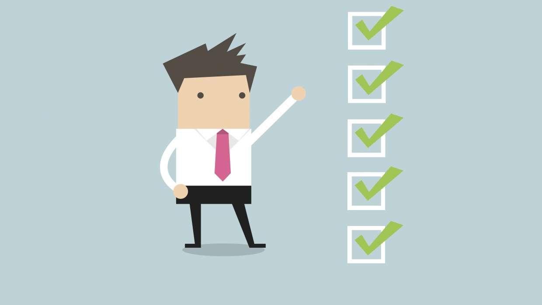 Nurturing ( پرورش دادن ) قیف فروش به زبان ساده ( مراحل + مثال کاربردی )