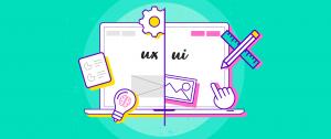 رابط کاربری رابط کاربری (UI) چیست؟