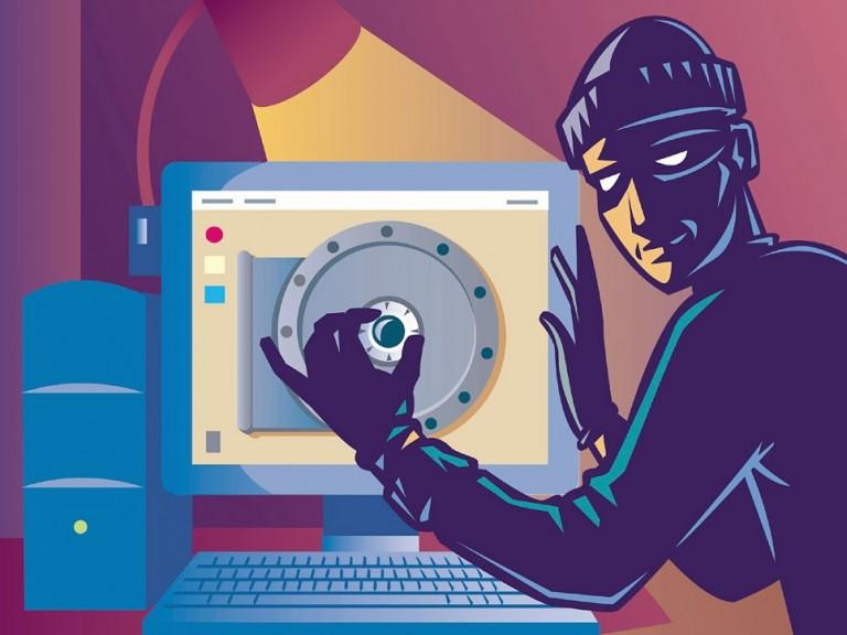 ransomware-768x576 ویروس باجگیر یا cerber 3 و نحوه بازیابی فایلها