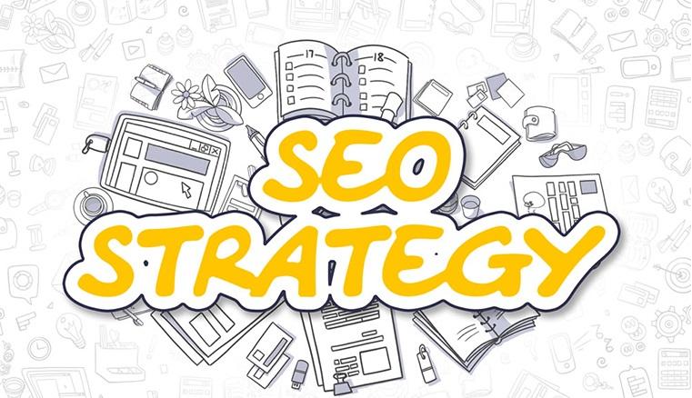 سئو سایت استراتژی سئو 2015: چه چیزی در سئو سایت از همه مهمتر است؟