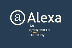 رتبه بندی الکسا رتبه بندی الکسا (Alexa) چیست؟